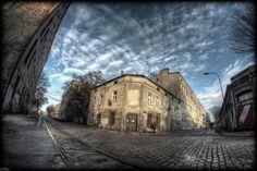 Bałuty, Łódź