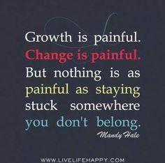 Change #quote