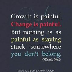 Change #quote