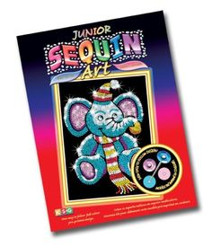 Sequin Art Junior Jumbo KSG https://www.amazon.co.uk/dp/B0017UMMQW/ref=cm_sw_r_pi_dp_x_snpcybSNYP66T