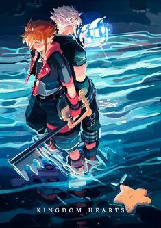 140 Kingdom Hearts Ideas Kingdom Hearts Kingdom Hearts 3 Kingdom