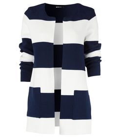 Knitted coat | Gina Tricot New Classics | www.ginatricot.com | #ginatricot