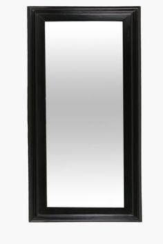 Master Profile 175x90cm Mirror R1300.00