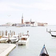 Are you planning to visit Venice, Italy? We give you several tips to enjoy this amazing Italian city. Oh The Places You'll Go, Places Around The World, Places To Travel, Travel Destinations, Places To Visit, Around The Worlds, Adventure Awaits, Adventure Travel, Bologna