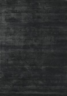 Cassius / Linie Design / Rugs / handmade / danish design / nordic design / nordic living / Interior / design / home decor // # nordicliving # interiordesign # handloom Nordic Living, Nordic Design, Danish Design, Handmade Rugs, House Design, Interior Design, Wood, Textiles, Colour