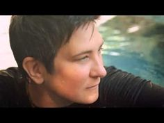k d lang sings The Hollies The Air that I Breathe
