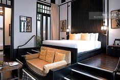 ~ * ~ * ~ * ~ * ~ ........ Spoil Myself @ The Siam Hotel ....ในวันเวลาดีดี……….~ * ~ * ~ * ~ * ~ - Pantip