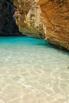 Rincon del mediterráneo