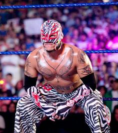 WWE wreslter Rey Mysterio Height Weight Body Measurements Shoe Size Stats Facts with his hair eye color, vital statistics, family wiki, biography, age and real name details are given over this page. Rey Mysterio 619, Wwe Lucha, Jerry The King Lawler, Wwe Pictures, Catch, Eddie Guerrero, Shawn Michaels, Wwe Wallpapers, Wrestling Superstars