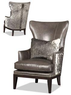 400-25 braddington-young furniture club chair