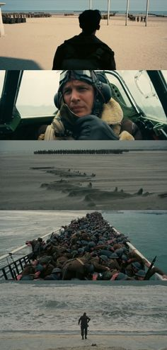 Directed by Christopher Nolan. Directed by Christopher Nolan. The post Dunkirk. Directed by Christopher Nolan. appeared first on Film. Christopher Nolan, Chris Nolan, Cinema Film, Cinema Movies, Indie Movies, Digital Film, Movie Shots, Foreign Movies, Film Studies