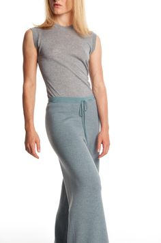 Mette Møller designs simple, feminine clothes for the practical and beautiful woman of today. Bell Bottoms, Simple Designs, Bell Bottom Jeans, Beautiful Women, Feminine, Winter, Clothes, Style, Fashion