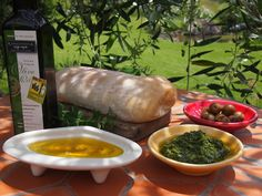 Rangihoua Olive Oil voted in the top 20 in the world