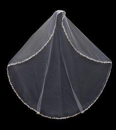 #pnina_tornai veil style no. 2093