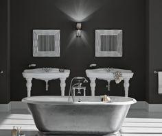 Marvelous-Cast-Iron-Bathtub-fashion-Vancouver-Traditional-Bathroom-Decorating-ideas-with-bath-tub-Bathroom-console-cast-iron-bathtubs-cheviot-products-Luxury-Bathrooms-master-collection-silver-640x540.jpg (640×540)