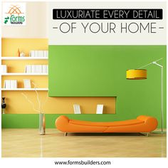 Luxuriate Every Details Of Your HOME !!! #villaprojectsinthrissur #newvillaprojectinthrissur #thrissurproperties #Ongoingandcompletedvillasinthrissur #developersinthrissur #Propertiesinthrissur #luxuryvillasinthrissur #Villasinthrissurtown #Villasinthrissur #villasintrichur #thrissurvillas #thrissurbuilders #realestateinthrissur #Housesinthrissur #readytomovevillasinthrissur #realestateintrichur #Premiumvillasintrichur #homesinthrissur #bestvillasinthrissur #villasinkerala