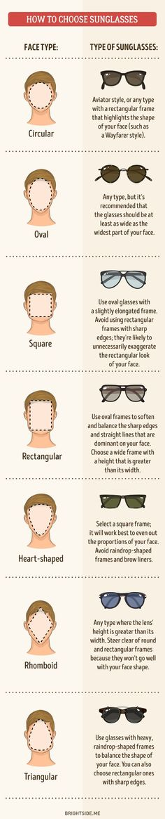 See more here ► https://www.youtube.com/watch?v=3qKhPjyBqW0 Tags: how to lose weight tips, weight loss tips for men, tips for teens to lose weight - The ultimate guide to choosing the perfect sunglasses