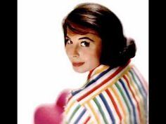 Eydie Gorme - I Want You To Meet My Baby
