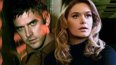 Scott discusses the premiere episode of Legion, the new FX series about the X-Men character from Noah Hawley, the creator of Fargo. Legion Fox, Noah Hawley, Man Character, Mans World, New Series, X Men, The One, Thoughts