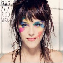 Si lyrics by Zaz. Si is track of the album Recto Verso See all 41 songs and 2 albums from Zaz. French Pop, French Kids, French Style, World Music, All About Music, My Music, Technicolor Fabrics, Music Games, Hair