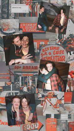 Skam Wallpaper, Tumblr Wallpaper, Series Movies, Tv Series, Sapo Meme, Cute Actors, Movies Showing, Cute Wallpapers, Favorite Tv Shows