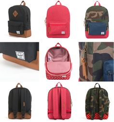 Details about JanSport Backpack Multi Tone SUPERBREAK, SUPER FX ...
