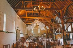 Ufton Court is a charming, historic, Tithe Barn and Grade I listed Manor House, set within 16 acres of beautiful grounds and woodland in Berkshire. Acre, Woodland, Wedding Venues, Chandelier, Ceiling Lights, House, Beautiful, Home Decor, Wedding Reception Venues