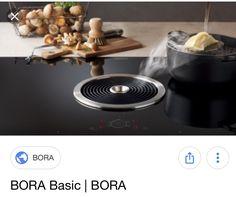 Stove, Kitchen Appliances, Cooking Stove, Diy Kitchen Appliances, Home Appliances, Hearth, Appliances, Kitchen Gadgets, Stoves