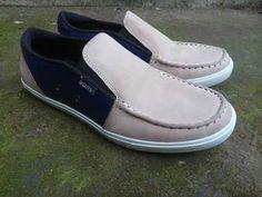#Sepatu #Kulit #Casual Pria Radit by #SMO  WA: 081287980801 Line: @ewe5849g  #SepatuKulit #SepatuCasual #SepatuCowok #SepatuPria #SepatuMurah #SepatuKeren #CasualShoes #LeatherCraft #SepatuKulitAsli #Shoes #MensShoes #MensMoccasins #Moccasins #LeatherShoes #Etsy #Like4Likes #OriginalLeather #Beauty #Manly #HandMade #Footwear #HandMadeShoes #CustomShoes #SepatuMooID