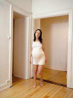 Image result for vibeke tandberg undo Image, Dresses, Fashion, Vestidos, Moda, Fashion Styles, Dress, Fashion Illustrations, Gown