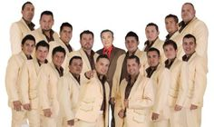 la original banda el limon | Original Banda El Limón is celebrating their 47th anniversary!