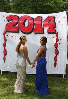Prom with my absolute bestfriend