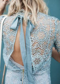 Damsel in Dior | If It Were Warm I Would Wear This