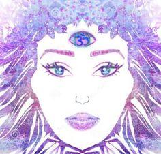 Franziska psychic