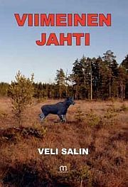 lataa / download VIIMEINEN JAHTI epub mobi fb2 pdf – E-kirjasto