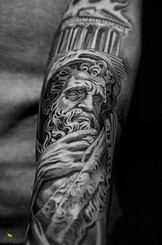 Tattoo - Jun Sha