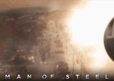 Man of Steel (2013) Avoid The Guns#ManofSteel #film