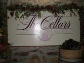 The Biltmore Winery: WIIINE TASTING!!!