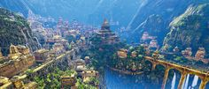 Feliz Ano Velho: Agartha e Shambala - O Reino da Terra Oca
