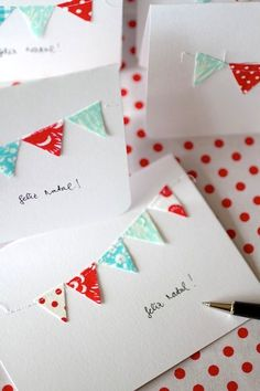 pretty-greeting-cards