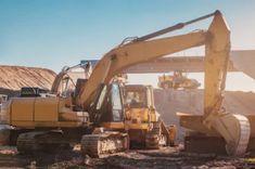 Machine and Welding Training in Swaziland : excavator training in swaziland Co2 Welding, Argon Welding, Welding Training, Safety Courses, Drilling Rig, Training Courses, Health And Safety, Earth, Mother Goddess
