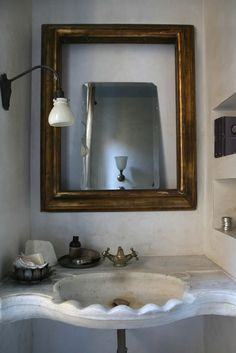 29 best bathroom sinks marble shell shaped sinks images bathroom rh pinterest com