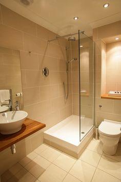Shower-Interior-Design-Ideas – Bathroom Fitting with Shower Design Ideas