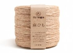 The Dharma doll woolen yarn Yokota paralysis is a no coloration color, too