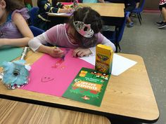 PBS Kids Reading Party: Raising Enthusiastic Readers http://www.themamamaven.com/2015/07/30/pbs-kids-summer-reading-party/ @PBSKids @ICanReadBooks #Summer #reading