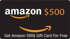 How To Get Free Amazon Gift Cards itunes Gift Cards Codes Generator! With How To Use Prepaid Gift