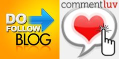 Ho To Find Dofillow Commentluv Blogs For Commenting   Doing Comments on other dofollow blogs is the ethical and good way to get high PR and Quality backlinks for your blog. This will not only engage with new visitors but also get high quality links strings for your blog. This is one of the best and unique way to increase blog traffic instantly. We are observing these days newbies are very in trouble & tired in searching ofKeywordLuvandCommentLuvenabled blogs to leave a comments with desired…