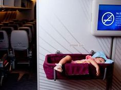 Flying with small children: Checklist of questions to ask your airline | BabyCenter