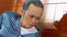 Khi người đàn ông khóc <3 Xem phim tại: https://www.youtube.com/watch?v=re47oqb0jkk&feature=share&list=PLIJ0zBYa9KZAabIDip-qV78lykITcwc2f&index=4 ...