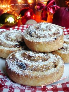 Gabriella kalandjai a konyhában :) Cake & Co, Pastry Cake, Pastry Recipes, Doughnut, Cheesecake, Cooking, Dios, Pies, Kuchen